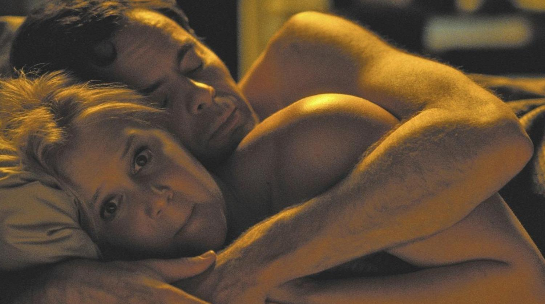Erotic Movie +18 - 2019 HD EROTICA FILM